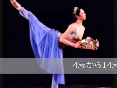 神田うのの画像 p1_31