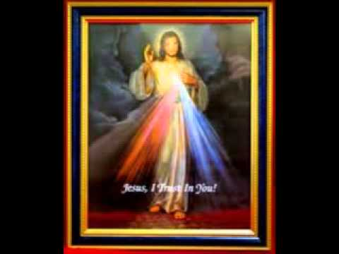 Christian Devotional Songs In Hindi -  Tere Raktme video