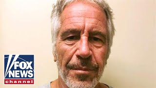 Three more lawsuits filed against Jeffrey Epstein's estate