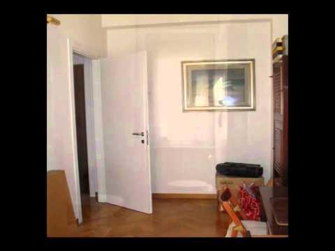 Appartamento in Vendita a Milano (MI)City Life