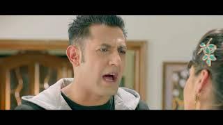 Funny Climax Scene (Part 01)   Carry On Jatta   Jaswinder Bhalla   Binnu Dhillon   Speed Records
