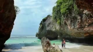Video Bali tempo dulu
