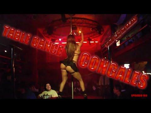 chicas guapas tetonas score prostitución