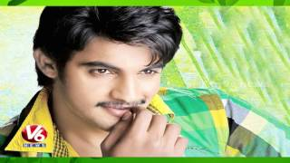 Tollywood Gossips || Series Of Movies To Be Release In The Month Of July |