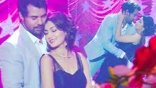 Pragya And Abhi Romantic Dance In Kumkum Bhagya Episode 592 June 13, 2016