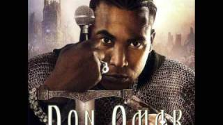 Watch Don Omar Predica Intro video