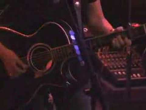 Kathy Mattea, Coal Tattoo Video