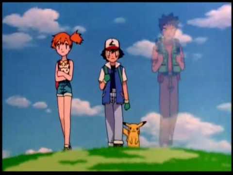 """Introduccion """"Pokemon 4Ever: Celebi - Voice Of The Forest"""" (Audio Latino)."""
