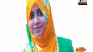 Comilla City Elec News & Tonu Hotta 1 year, Maasranga TV News 20 March 17 at 2 pm Jahangir Alam Imru