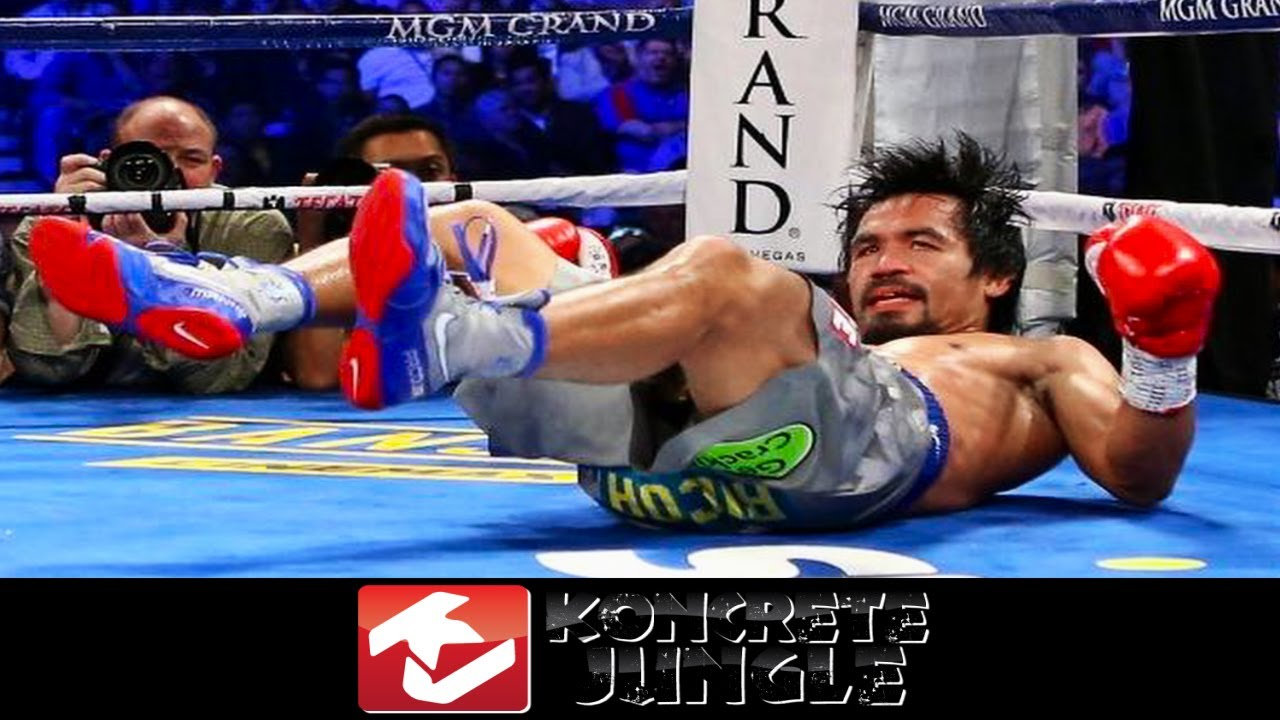 biography of manny pacquiao Manny pacquiao has won world titles in eight different weight divisions, and is considered one of the world's best boxers learn more at biographycom.