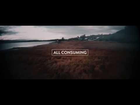 Hillsong Worship - Open Heaven River Wild