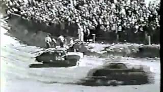 Hudson Hornet 1951-1953