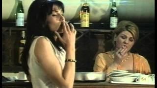 Каца (ТВ Филм 1999)