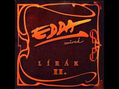 Edda Művek-Emlékezni