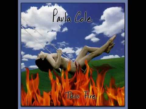 Paula Cole - Nietzsche