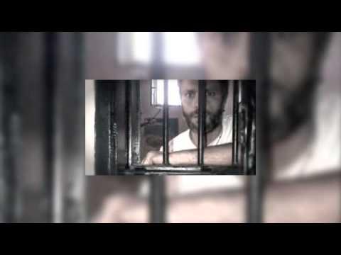 Leopoldo López, un año en prisión