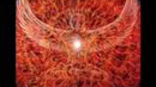 Maynard James Keenan - Terrible Lie (Acoustic Nine Inch Nails Cover)