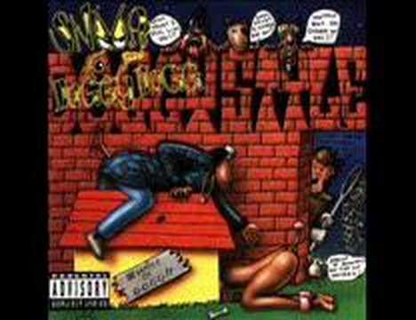 Snoop Dogg - Gin And Juice (instrumental) (by Dj Yezterday) video