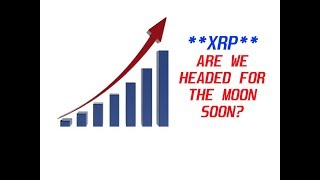 XRP King of Coins: Is A $172 XRP Possible By The End Of The Month?