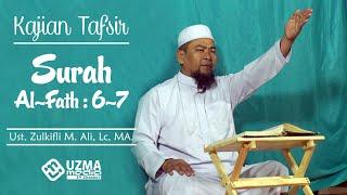 download lagu Munafiq, Sifat Yang Membinasakan Oleh Ust.zulkifli Muhammad Ali, Ma gratis