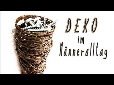 DEKO Elemente im Alltag -