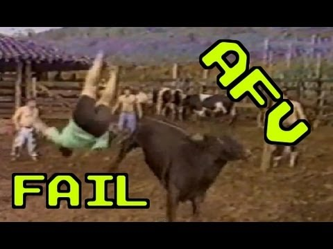  AFV Part 232 - (Funny AFV Videos Clips Fail Montage Compilation Win)