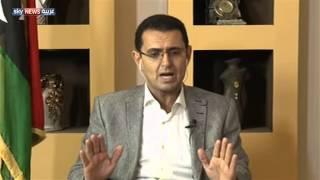 العنف يعرقل مناقشة دستور ليبيا الجديد