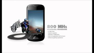 Micromax A80 Review