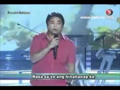Pinakamamahal - Willie Revillame video