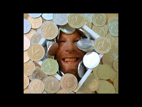 Aphex Twin - Windowlicker (Acid Edit) from 26 Mixes For Cash