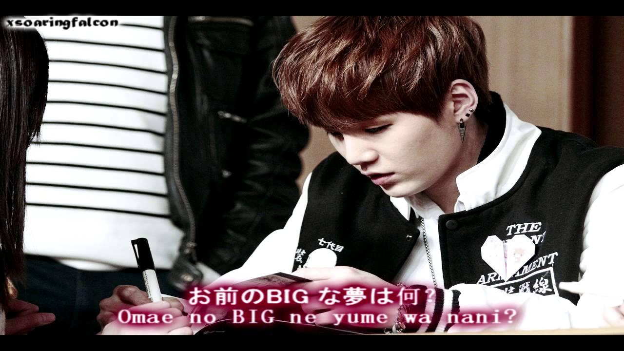 Dream Japanese Music More Dream-japanese Ver