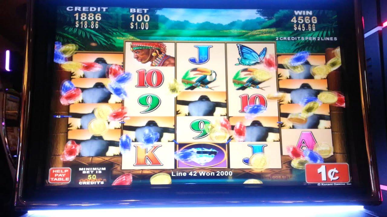 ovo casino wiki