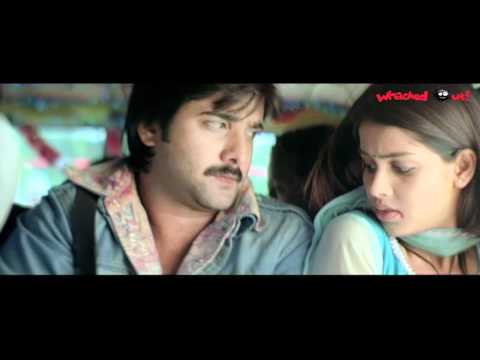 Sasirekha Parinayam Songs - Yedho Yedho Sad - Tarun & Genelia...