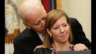 Uncle Joseph Biden Lies, Says He's 'Most Progressive' Candidate