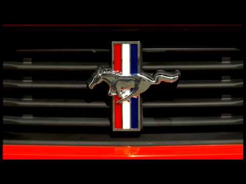 MOTOR1 US