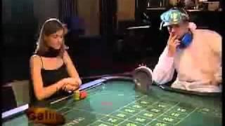 Geld Verdienen mit Roulette System