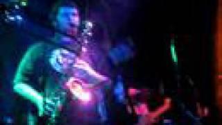 Voodoo Glow Skulls - Dd Don't Like Ska