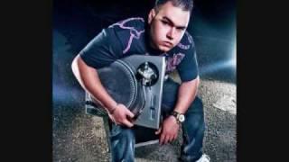 Dj Scuff Dembow Mix Vol 3