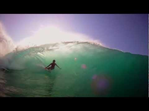 Pulau - Indo Surf Film video