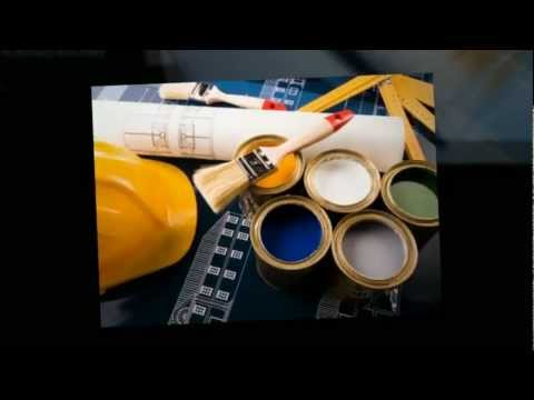 Gladstone Painters - Video Advertising For Painters In Gladstone and Across Oregon
