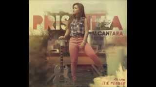 Priscilla Alcantara - Sem Deus - CD Pra Não Me Perder