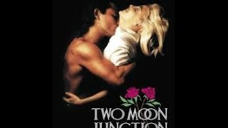 Two Moon Junction  Wikipedia