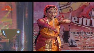 lion-audio-launch-live-part-1-balakrishna-trisha-krishnan-radhika-apte-mani-sharma