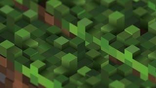 Как создать сервер на Minecraft 1.5.2