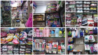 Baby care products and baby accessories/where to buy baby care products at sowcarpet