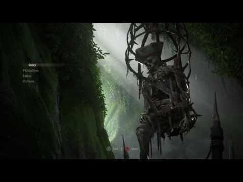 [test]openzclose's Live PS4 Broadcast