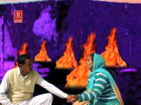 Ragni Of Rajbala ,nardevsingh ,, Kissa Raja Harish Chand Ka .. video