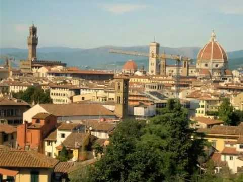 Ilocano Old Songs Long Playing Medley   Florence Italy video