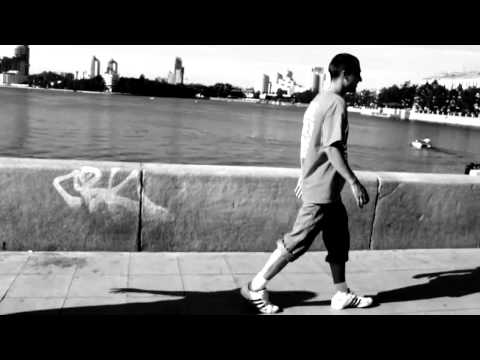 Сана Sekis, Камура, SIMAGA - Внутренний голос