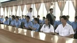 Hài tết Hoài Linh - Cười bể bụng